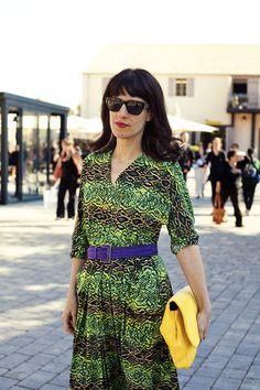 via http://www.thestreetswalker.com/2011/12/tamar-at-tel-aviv-fashion-week.html