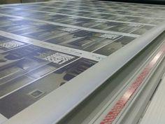 Print expo set