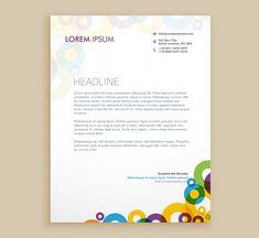 business letterhead template wordairplane letterhead template layout