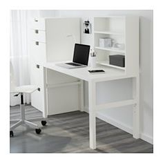 IKEA furniture and home accessories are practical, well designed and affordable. Here you can find your local IKEA website and more about the IKEA business idea.