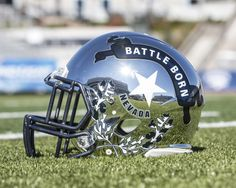 a98449ed3 What is your favorite Nevada Wolf Pack football uniform  Uniform Critics  has 12 uniforms indexed for the Nevada Wolf Pack.