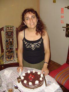 Dulces Tentaciones & Cookies Express.Tortas caseras a pedido: catálogo de productos. Sweets, Chocolate Torte, Homemade, Products