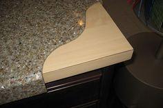 http://kitchendecorate.net/wp-content/uploads/2012/08/granite-overlay.jpg