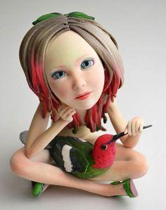 3D-Printer-sculptures-of-Eric-van-Straaten-9
