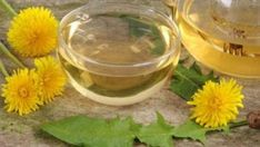 5 Health Benefits of Dandelion Tea! My new drink of choice! Dandelion Benefits, Dandelion Root Tea, Health And Wellbeing, Health Benefits, Health Tips, Healthier You, How To Stay Healthy, Home Remedies, Natural Remedies