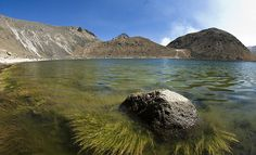 8 paisajes que parecen de fantasía en México