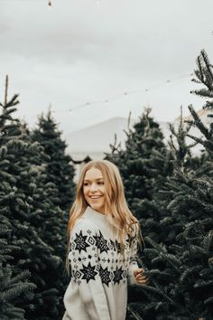 The little attention to probably the most passionate feast of the entire year Eieiei, the Xmas party Winter Senior Pictures, Winter Pictures, Christmas Pictures, Senior Photos, Winter Instagram, Instagram Christmas, Photo Instagram, Christmas Photography, Winter Photography
