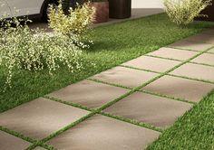 L'effetto della pietra naturale Cotto d'Este è sorprendente! #esterni #exteriors #casa #ceramica #interni #bagni #ceramiche #pavimenti #tiles #ceramics #house #interior #home #pieroni
