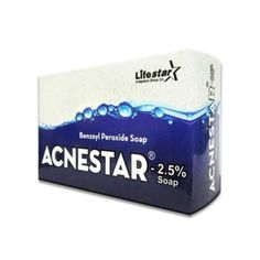 Acnestar Benzoyl Peroxide Topical Agent Acne Treatment Pimples 25 75 gm *** Read more reviews of the product by visiting the link on the image.