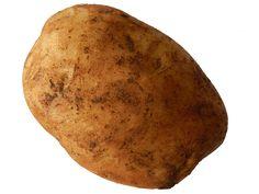 brown potato long - Google Search