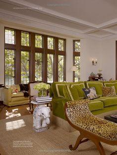 Paul R. Williams: Classic Hollywood Style: Karen E. Hudson,Kelly Wearstler: 9780847838479: Amazon.com: Books