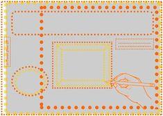Organisation Écriture 2016 - La domrod classe CP Line Chart, Diagram, Writing Notebook, Graphic Design, Organisation