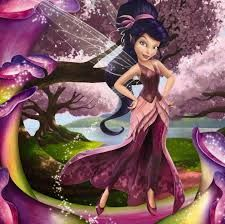 Image result for tinkerbell and the secret of the wings wallpaper