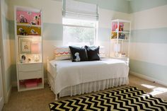 1000 Images About Bliss Home Interior Design On Pinterest Home Interior Design Anew Gray And