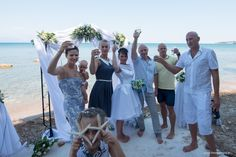 Cruise Wedding, Wedding Proposals, Anniversary Parties, Fundraising, Events, Party, Birthday Celebrations, Proposals