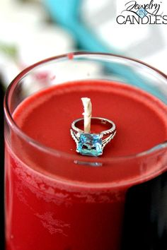 Jewelry in Candles, surprise jewelry in EVERY candle Create Your Own Store/order here:: Https://www.jewelryincandles.com/store/candle_box   Like my page :: https://m.facebook.com/Jiccandlebox