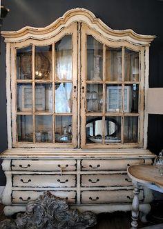 Lucketts Design House - September 2012 - Sneak Peek
