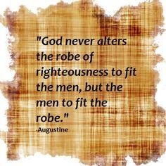 Augustine of Hippo (Latin: Aurelius A ugustinus Hipponensis; Catholic Quotes, Religious Quotes, Spiritual Quotes, Catholic Art, Book Dedication, Early Church Fathers, Augustine Of Hippo, Skirt Mini, God Help Me