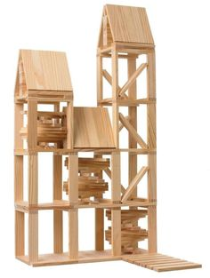 10 Toys that should be in every playroom