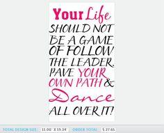 Leadership Quotes In Gaming. QuotesGram