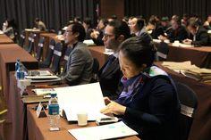 수원시정연구원 - 2015 수원시정연구원 국제 심포지엄 '수원 미래, 경험과 실험' > 연구원행사 | 수원시의 창조적 미래를 기획하는 정책연구기관, 수원시정연구원이 시민과 함께합니다. Suwon, Activities