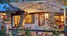 Villa San Teodoro is the ideal country retreat, with a beautiful garden,superb pool and magnificent sea views on Tirrenyan near Cefalù. Sicily, Villas, Beautiful Gardens, Coast, San, Country, Luxury, Rural Area, Villa