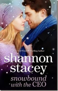 Exclusively Yours Shannon Stacey Pdf