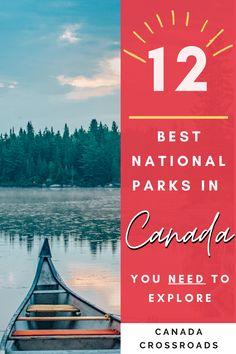 Alberta Canada, Ottawa, Ontario, Vancouver, Quebec, Montreal, Canada National Parks, Canadian Travel, Visit Canada