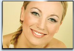 TMJ/TMD Dentistry West Palm Beach FL  Did you know that dental occlusion (i.e. your bite) is sometimes the cause of frequent headaches, aching or popping jaws, shoulder pain, and neck pain? If your teeth have been ground down over the years or lost due to accident or dental disease, your jaw is not able to settle into a naturally relaxed position. This causes tension in the muscles in the jaw, and can lead to a variety of pain that you may have already grown accustomed to living with.