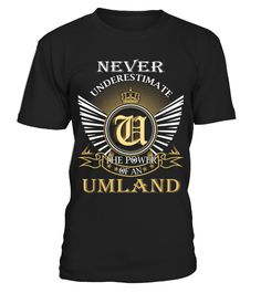 UMLAND  Funny Name Starting with U T-shirt, Best Name Starting with U T-shirt, t-shirt for men, t-shirt for kids, t-shirt for women, fashion for men, fashion for women