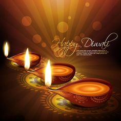 62 best happy diwali images on pinterest diwali greeting cards diwali wishes images happy diwali wishes diwali wishes in hindi diwali wishes in m4hsunfo