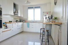AdC l'Atelier d'à Côté : aménagement intérieur, design d'espace et décoration: Nos projets