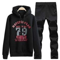 86cb64324711 15 Best Full Tracksuit for men s images