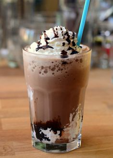 The S'mores Frappuccino is a delicious, drinkable twist on a s'more that is proving to be a very popular menu item at Starbucks this summer. The drink is made with a coffee frappuccino …
