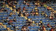 Getty Images / BBCBrasil.com