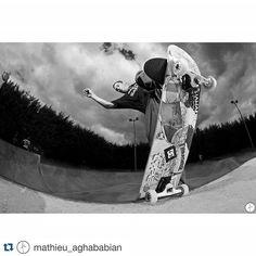 #Repost @mathieu_aghababian with @repostapp.  Notre Rider Marc Haziza pendant le shooting pour son pro model dispo sur le site et au shop @jogrind  @dcshoes #dcshoes @dcshoesfrance @stancesocks @typeswheels @thrashermag #20ans #birthday #sponsoring #skateboarding #skateboard #nikon #d300 #strobe #flash #storbist #strobist #godox #witstro #ad360 #yongnuo #samyang #8mm #fisheye #pixelopas