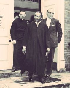 """""""I hope the church as a whole will meet the challenge of this decisive hour."""" #MLK """