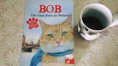 Post novo no Blog é sobre este maravilhoso livro.