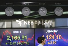 SEOUL, South Korea/March 22, 2017 (AP)(STL.News) — Global stock markets fell Wednesday, with Tokyo tumbling more than 2 percent, as jitters over U.S. President Donald Trump's ability to deliver on his reform agenda darkened sentiment. German's DAX ...