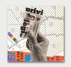Pinned from Thank You For Being Sophisticated: The best in modern and mid-century design, decor and exteriors | thankyouforbeingsophisticated  #design  #decor  #midcentury  #modern  #interiordesign  #artists #prints #patterns #paintings #mixedmedia #collage #oil #oilpant #silkscreen #wallart  #home  #house  #goods  #decorations  #art  #artisans