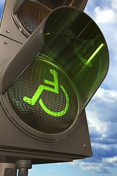 www.easyway.vodafone.it  le app per i disabili (by Posytron per Fondazione Vodafone)