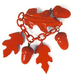 Beautiful bakelite bracelet. Learn about your collectibles, antiques, valuables, and vintage items from licensed appraisers, auctioneers, and experts at BlueVault. Visit:  http://www.BlueVaultSecure.com/roadshow-events.php