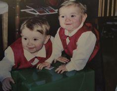We named Marcus and Martinus Gunnarsen. We live in Trofors in … Love Twins, Dream Boyfriend, English Translation, Wattpad, Names, Martinis, My Love, Celebrities, Children