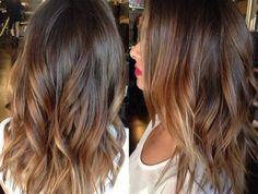superbe-balayage-pour-brune-balayage-cheveux-courts