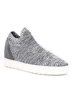 b7852e162e9 Steve Madden Sly Knit Sneakers Steve Madden Sneakers