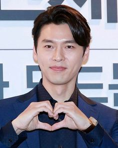 I so can't wait for this drama now that the leading man is confirmed. K-actor Hyun Bin will be making his K-drama comeback in 3 years with tvN fantasy drama Memories of Alhambra. It's the third drama offer he's been … Continue reading → Hyun Bin, Drama Korea, Korean Drama, Male Stories, Secret Garden Drama, Kwon Sang Woo, Handsome Korean Actors, Fantasy Romance, Korean Star