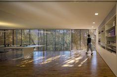 Galeria de Studio R / Studio MK27 - Marcio Kogan - 4