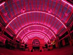 Barras Centre : Retail/Commercial/Industrial : Scotland's New ...