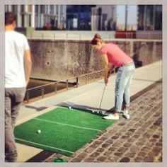 #game #golf #niceputt #nice #home #outdoor #indoor #fun #family #new #nice #niceputt #weekend #starterkit #beautiful #me #fashion #follow #happy #like #cool #funny #blue #love #golfschläger #golfer #kurzplatz #driver
