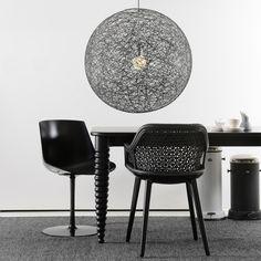 DesignHouseStockholm - Björk Carpet
